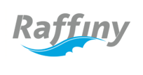 Raffiny Clothing